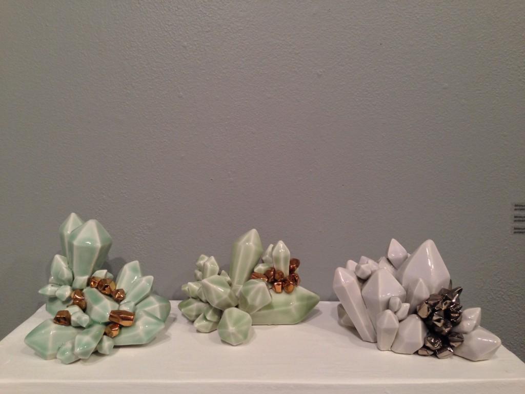 Ceramics Expo 2016 Ceramics Expo 2016 474 Best Raku
