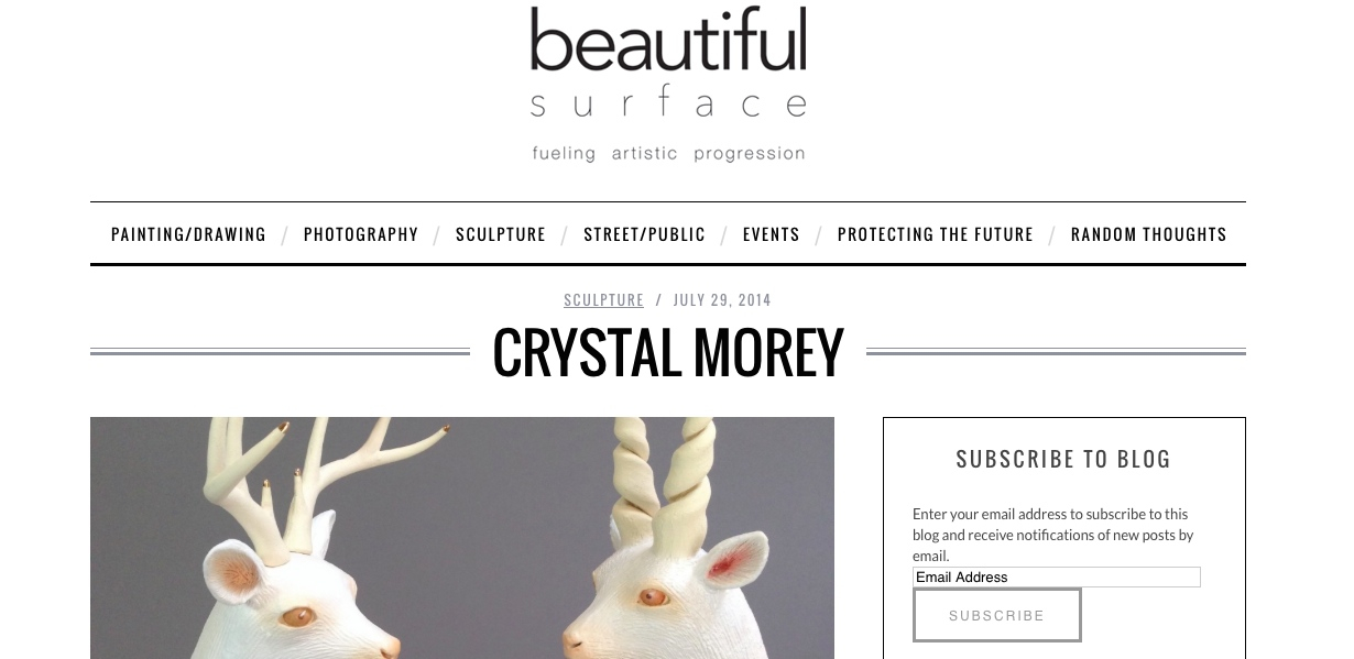cmorey_beautifulsurface