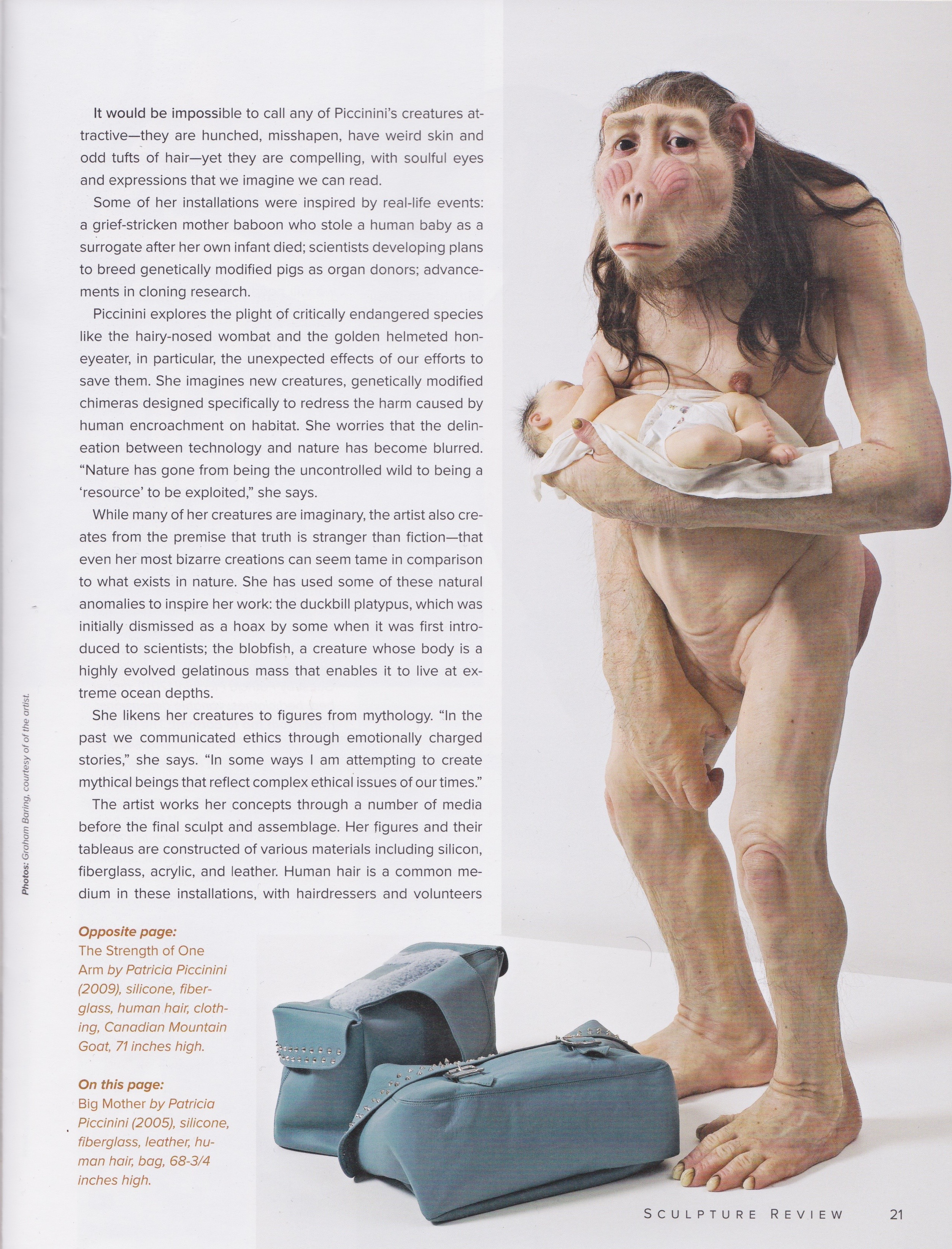 SculptureRevMag_03 - 1