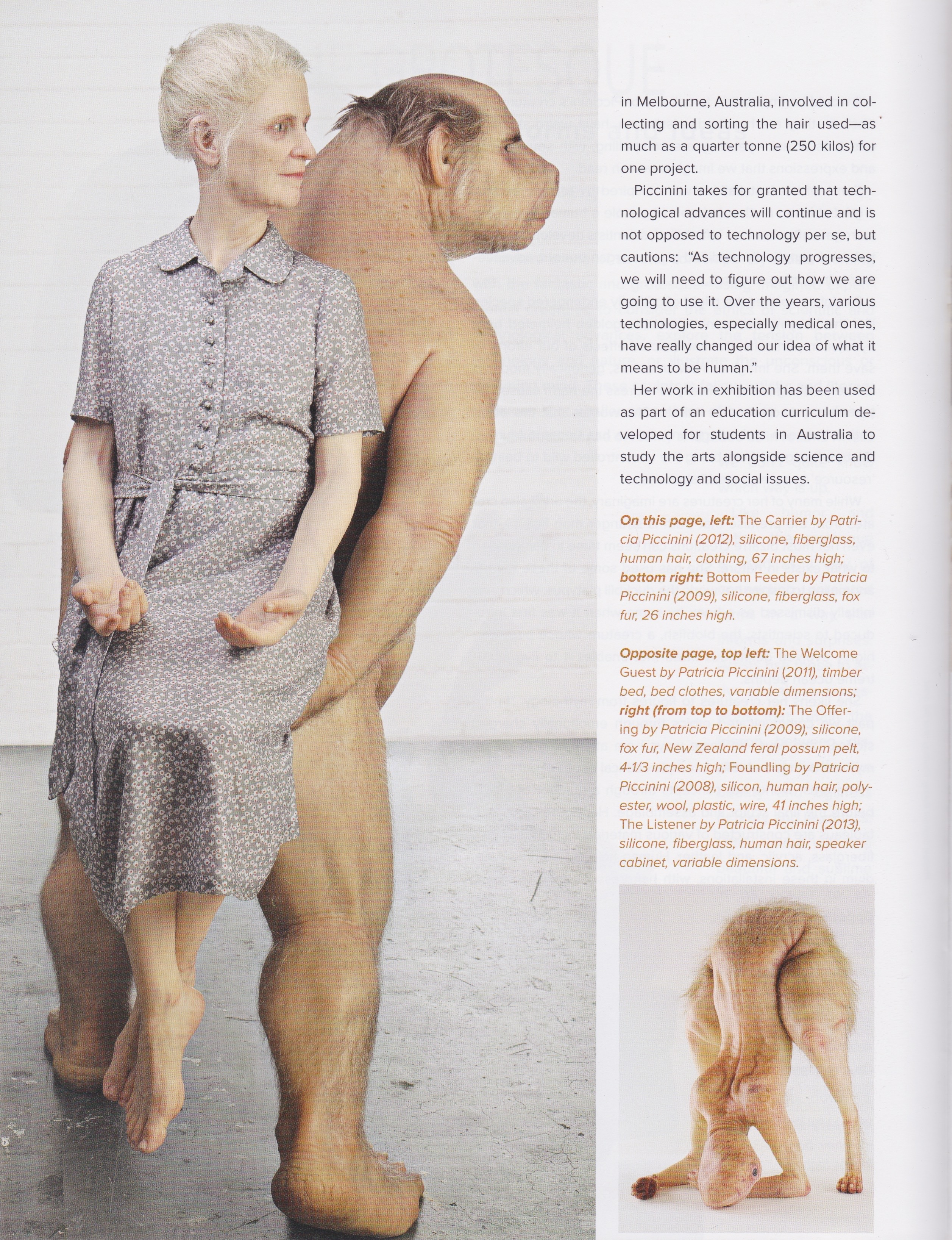SculptureRevMag_04 - 1